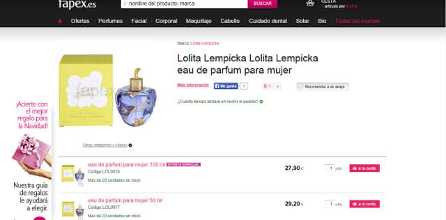 lolita1.1