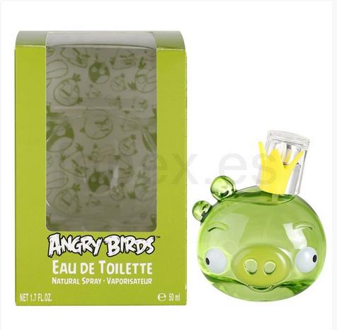 angryperfume