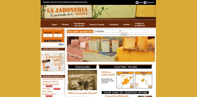 jaboneriagalesa