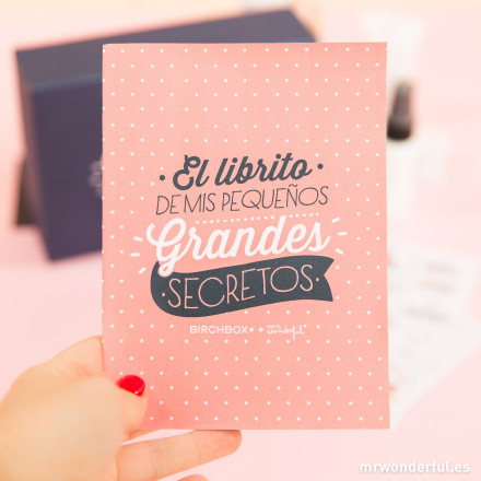 mrwonderful_muymolon-birchbox-caja-tesoros-23