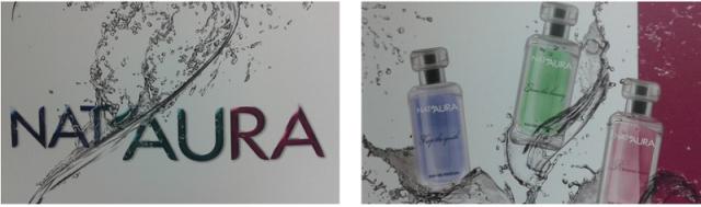 perfumes freya