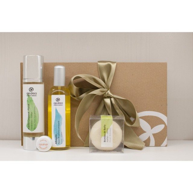 regalo-cosmetica-natural-azahar