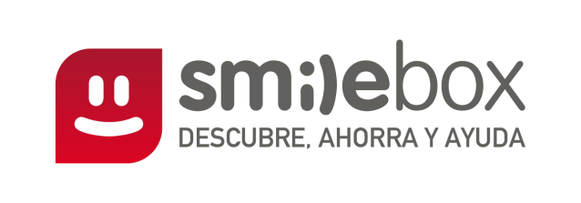 logotipo_smilebox-1