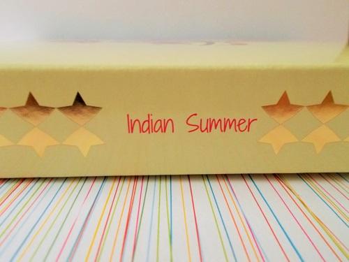 beautiful box by enfemenino