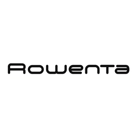 logo_profile-rowenta