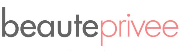 beauteprivee-logo