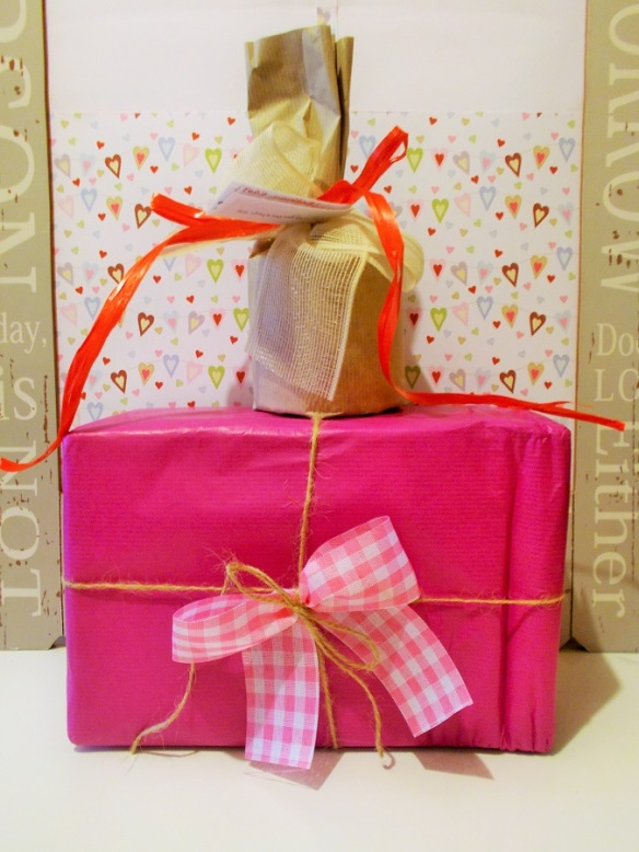 regalos Magenta Shop