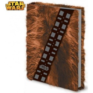 libreta-chewbacca