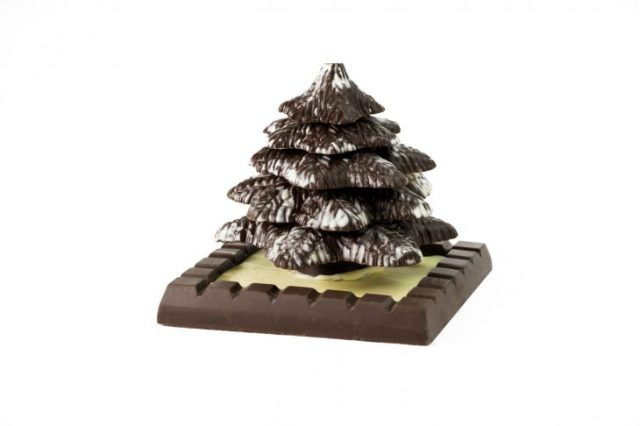 arbol-chocolate