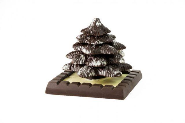 arbol-chocolate