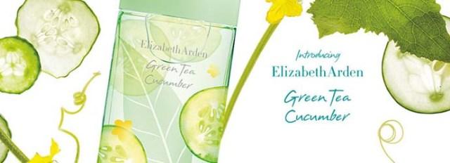 elizabeth-arden-green-tea-cucumber-edt-banner