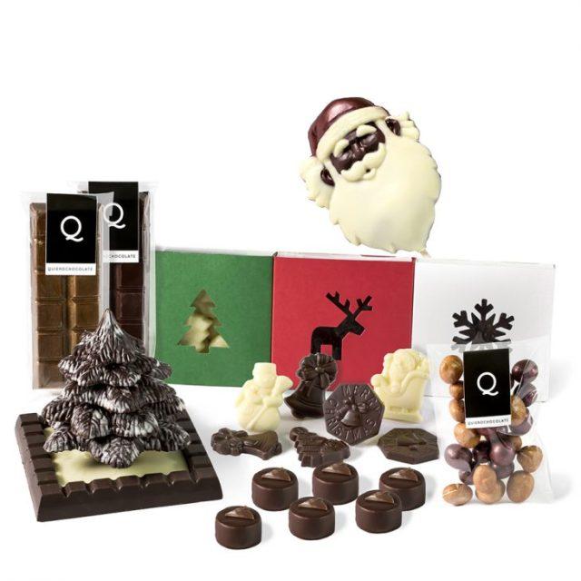 pack-navidad-chocolate