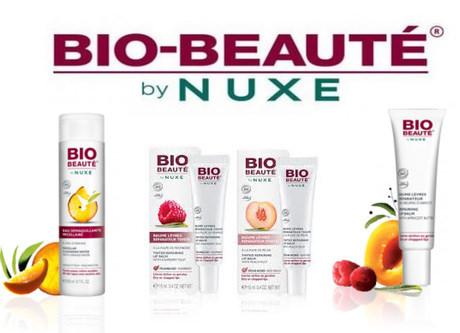 biobeaute