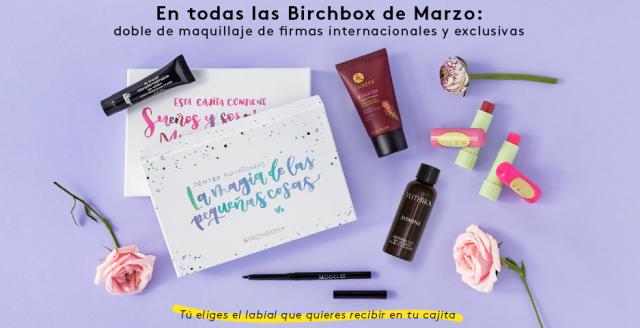 birchboxmarzocaja2
