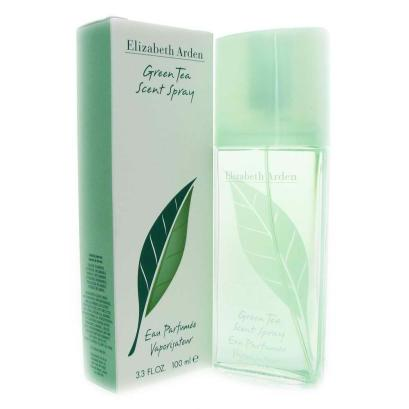 elizabeth-arden-green-tea-eau-de-parfum-for-women-100ml-8250-773674-1