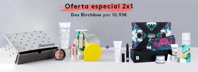 promobirchbox